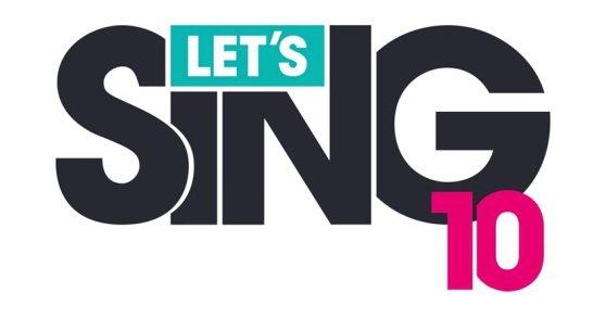 juegos_logo_lets-sing-10
