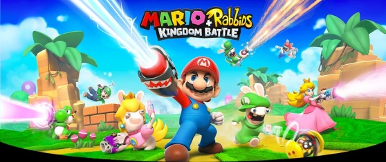 juegos_mario-reabbit_kingdom-battle.jpg