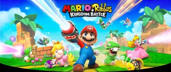 juegos_mario-reabbit_kingdom-battle