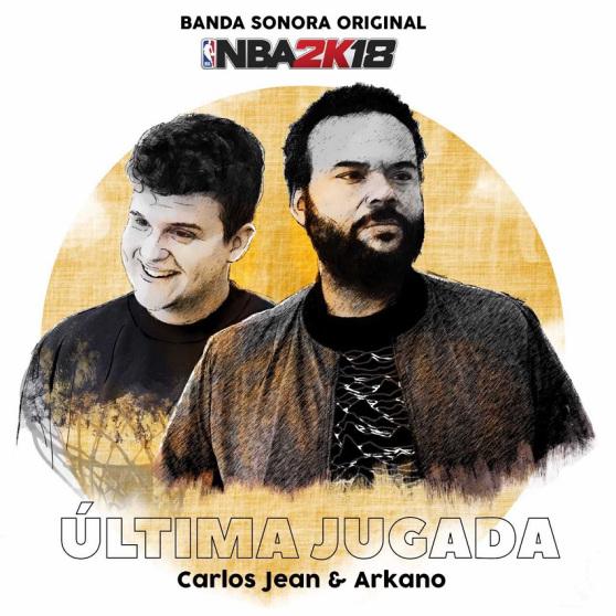 juegos_nba2k18_carlosjean-arkano