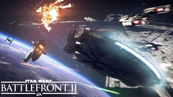 juegos_starwars_battlefront2_cazas-estelares