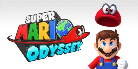 juegos_super-mario-odyseey