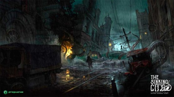 juegos_the-sinking-city