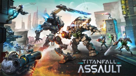 juegos_titanfall-assault.jpg