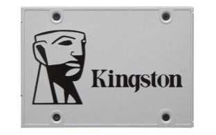 kingston_ssd.jpg