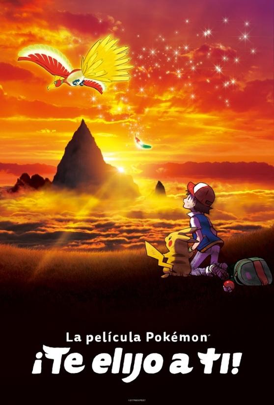 pokemon_la-pelicula_te-elijo-a-ti.jpg