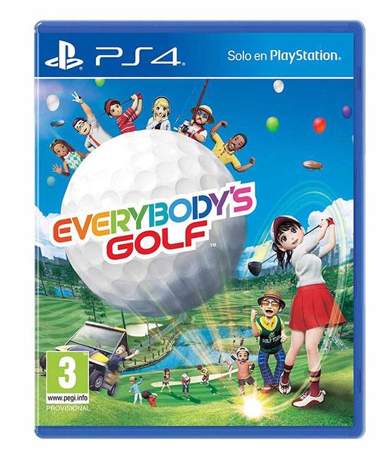 ps4_everybodys-golf.jpg