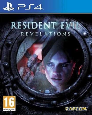 ps4_resident-evil_revelations