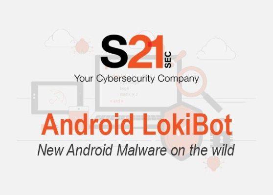 s21_andorid-lokibot.jpg
