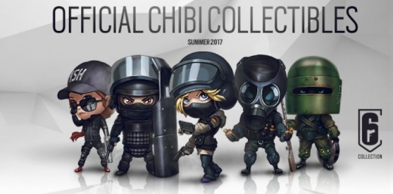 ubisoft_official-chibi-collection.jpg
