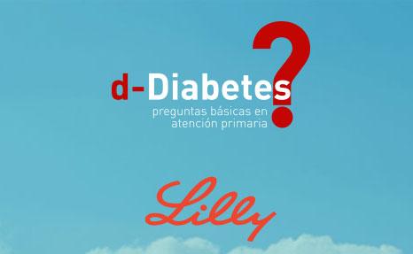 varios_d-diabetes.jpg