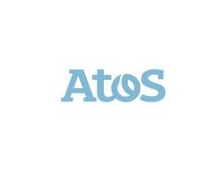 varios_logo_atos