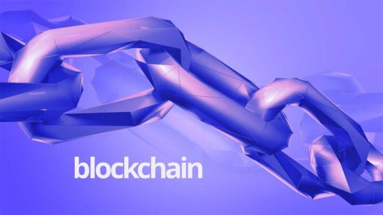 vector-itc_blockchain.jpg