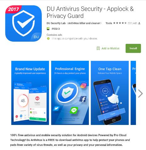 checkpoint_du-antivirus.jpg