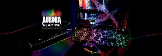 creative_aurora-reactive