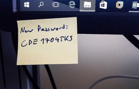 gdata_new-password