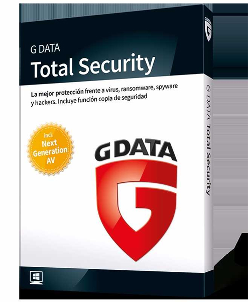 gdata_total-security-2018