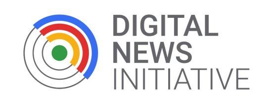 google_digital-news-initiative.jpg