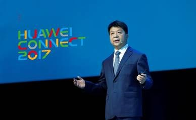 huawei_connect-2017