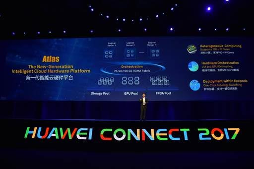 huawei_connect2017.jpg