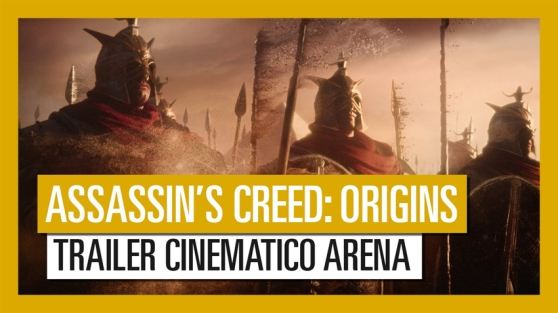 juegos_assassins-creed_origins_arena