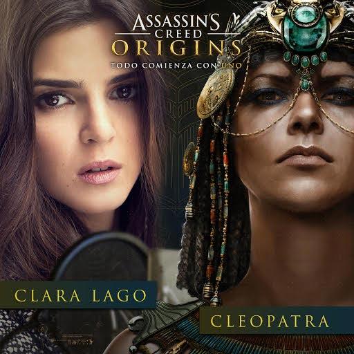 juegos_assassins-creed_origins_clara-lago