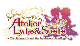 juegos_atelier-lydie-suelle_alchemist-mysterious-paintingd.jpg