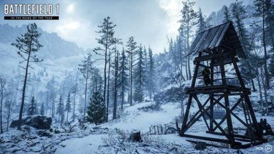 juegos_battlefield1_tsar.jpg