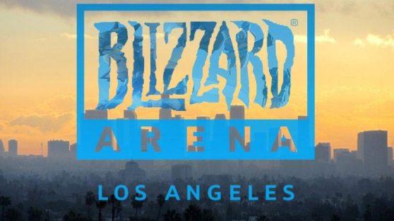 juegos_blizzard-arena.jpg