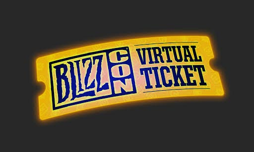 juegos_blizzcon-virtual-ticket