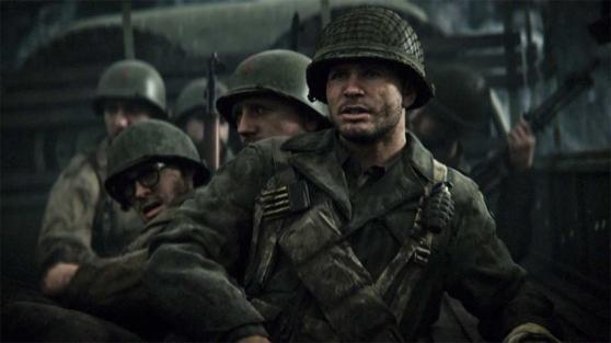 juegos_cod_wwii_soldado