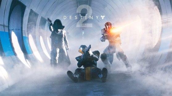 juegos_destiny2_surgiran-nuevas-leyendas