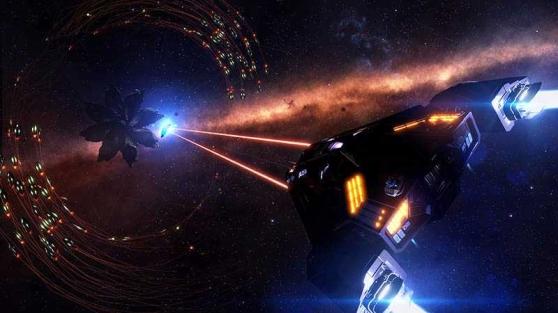 juegos_elite-dangerous_horizons