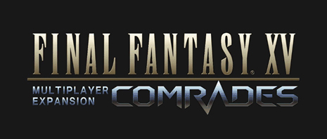 juegos_final-fantasy-xv_comrades.jpg