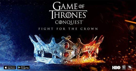 juegos_got_conquest.jpg