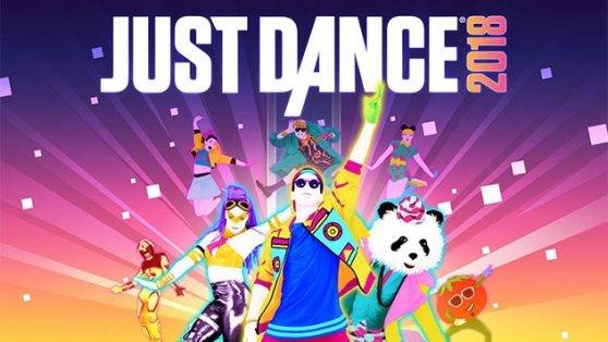 juegos_just-dance-2018