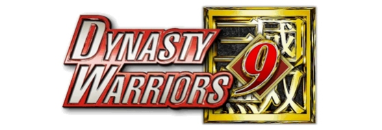 juegos_logo_dynasty-warriors9
