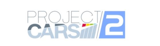 juegos_logo_project-cars2