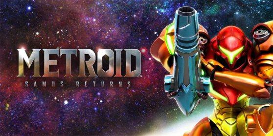 juegos_metroid-samus-returns.jpg