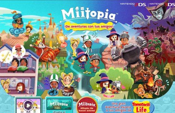 juegos_miitopia