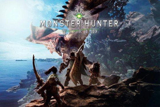 juegos_monster-hunter-world_2