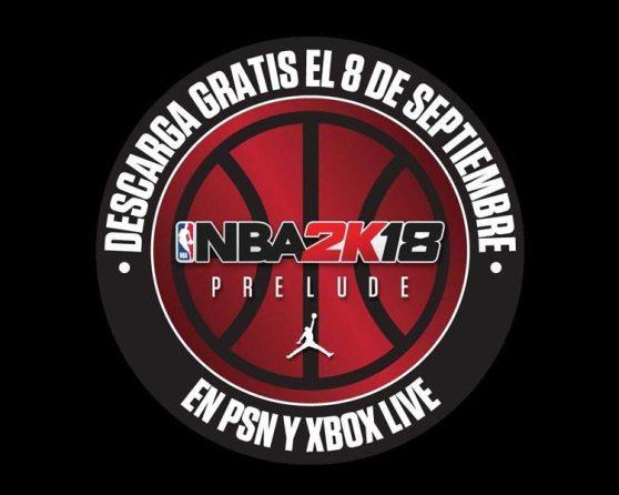 juegos_nba2k18_prelude
