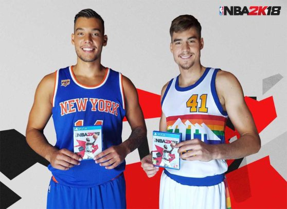 juegos_nba2k18_willy-juancho-hernangomez