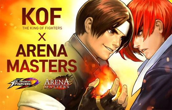 juegos_nexon_kof-arena-figthers.jpg