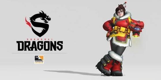juegos_overwatch_shanghai-dragons.jpg