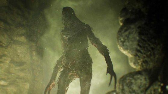 juegos_resident-evil_biohazard.jpg
