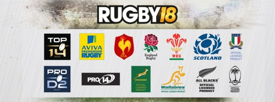 juegos_rugby18_2.jpg