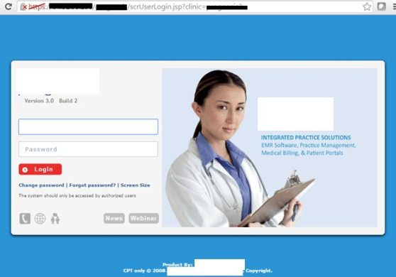 kaspersky_medicina.jpg