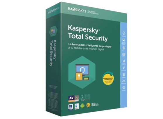 kaspersky_total-security-2017