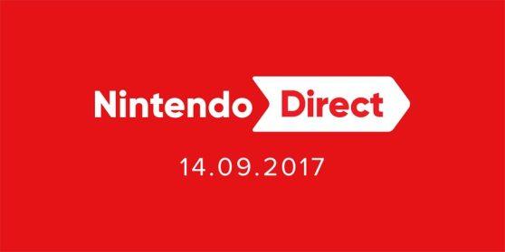 nintendo_direct-140917.jpg